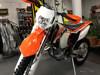 2014 KTM 500 XC-W