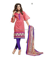 Indian Dress Material | Wholesale Women Clothing / Salwar Suits Dress Material