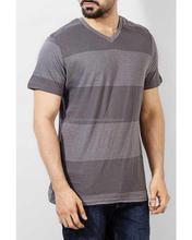 men's custom gold print bulk cheap price high quality black 100% cotton breathable O neck short T shirt