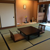 Hygienic and long-lasting Tatami Japanese floor mats made from selected rush grass