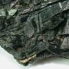 Actinolite mineral stone uncut precious stones Raw Direct Gemstone Mines Wholesale.