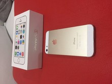 Deal With 1 Year Warranty For Mobile Phone 5s GENUINE
