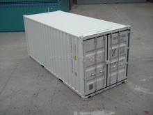 Dammam 20 Feet New Used Containers Saudi Arabia