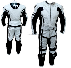 motorcycle speed racing suit biker sports racing suit