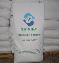 Quality Full Skimmed Milk Powder/ Full Cream Milk Powder/ Whole Milk Powder