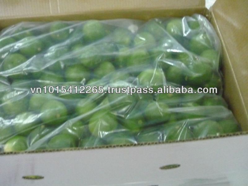 Vietnam Seedless Lime/Lemon