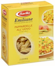 Barilla Pappardelle 500gr