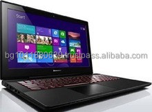 "Original Sales For NEW LENOVO Y50 Gaming Laptop i7-4710HQ 16GB 1TB+8G SSD GTX860M-4GB 15.6"" 1080p SEALED IN BOX"