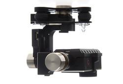 Factory Price For DJI Zenmuse Gimbal Z15-BMPCC for Blackmagic Pocket Cinema Camera Olympus F2 Lens