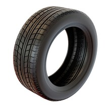 Made in India Car Tire Wholesale Price