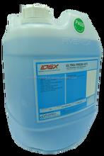 Air Freshener / Deodorant