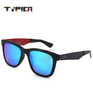 Korea Fashion sun glasses new style fashion eyewear