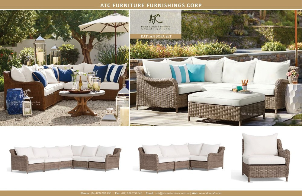 Good hd designs outdoors patio furniture home decor ideas for Hd furniture designs