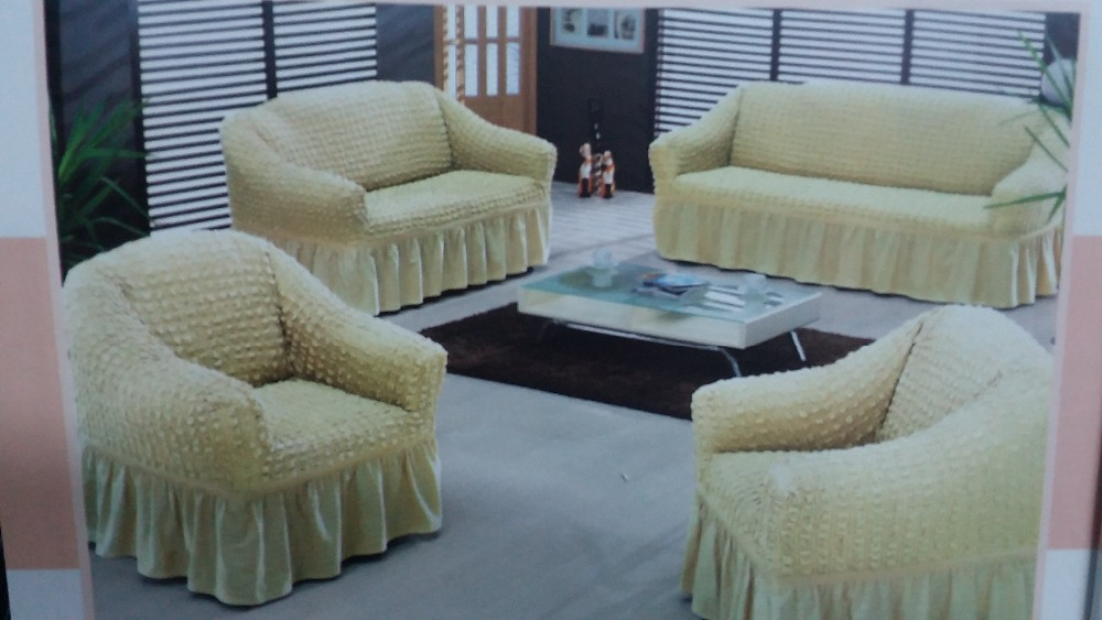 Fizzi Sofa Set Cover Buy Sofa Set Covers Product on  : fizzi sofa set cover from www.alibaba.com size 1000 x 563 jpeg 148kB
