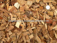 RUBBER, ACACIA, EUCALYPTUS WOOD CHIP FROM VIET NAM_GOOD PRICE(Ms Mary)