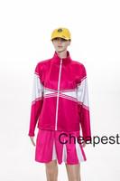2014 china oem cheap basketball jerseys purple basketball jersey us ncaa basketball jersey