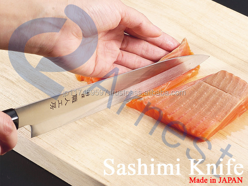 kitchenware kitchen tools cooking utensils seki santoku petty knife japanese kitchen knives 75791
