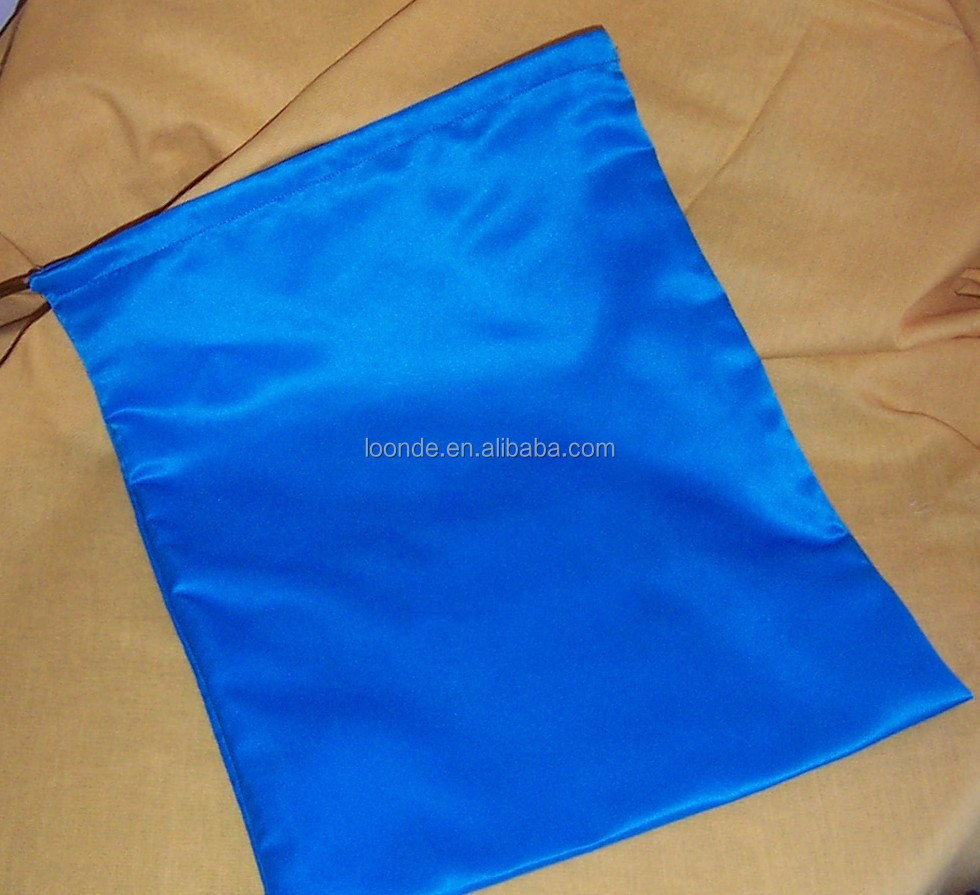wig packaging satin bag (1).jpg
