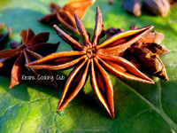 VIETNAM STAR ANISE/STAR ANISEED/BROKEN & WHOLE/ PRICE COMPETITIVE