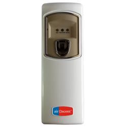 Airdscent Automatic Perfume Dispenser