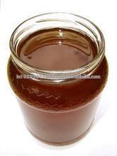 Miel/miel de neem/miel de acacia/miel multiflora