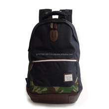 High quality and Fashionable laptop bags for men at reasonable prices