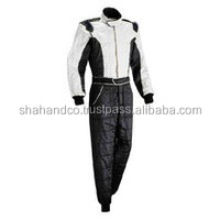 Kart Racing suit karting suit custom kart racing suit