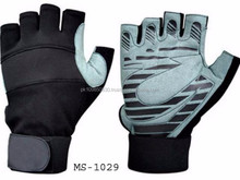 power weight lifting gloves Gym fitness gloves, weight lifting gloves, Gym gloves