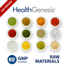 5-HTP 100 mg Chewable Lozenges Tablets Non-GMO from NSF GMP USA Vendor