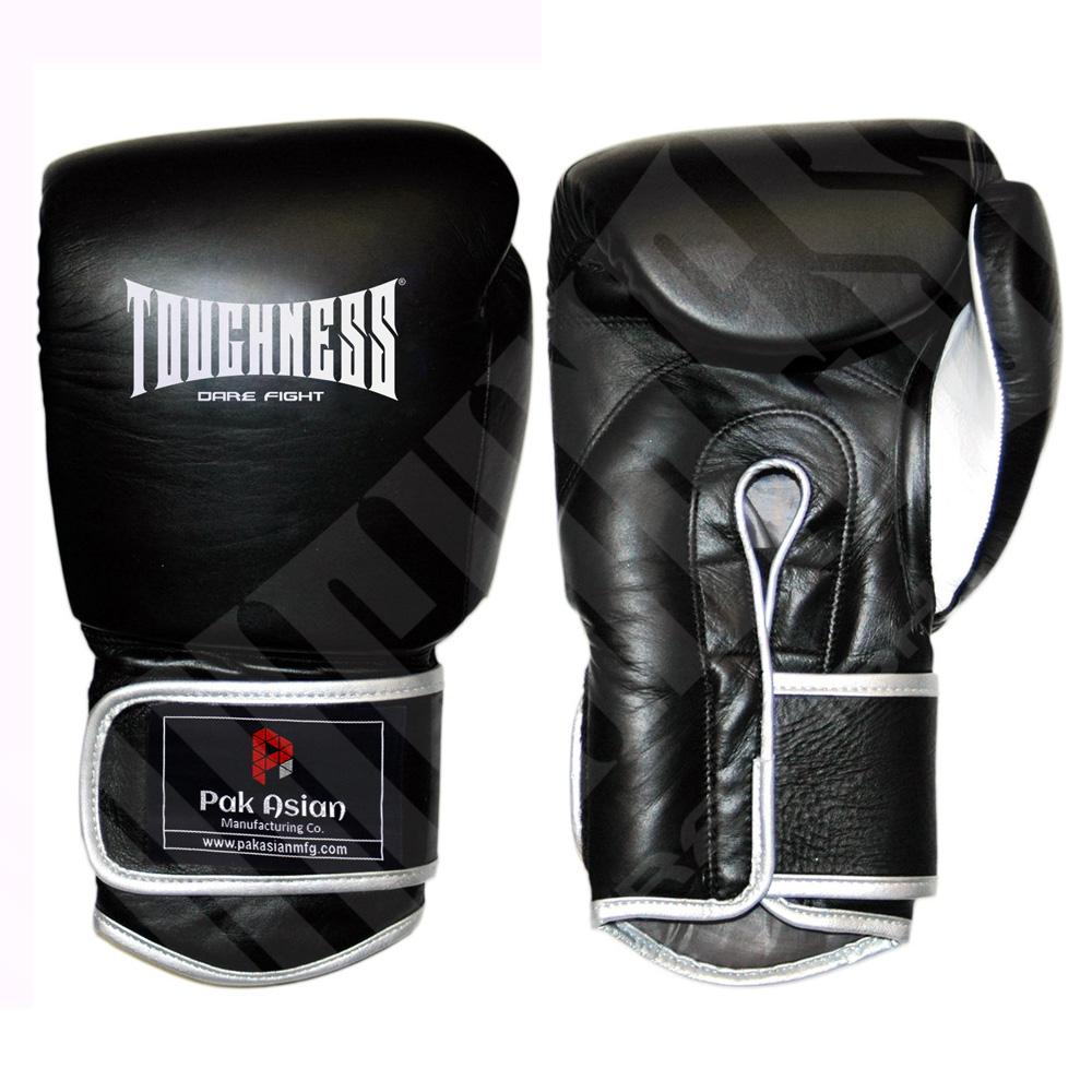 Handmade Boxing Gloves 28 Images Custom Cake Shaped As