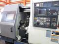 Confiável segunda mão máquina de torno CNC ferramentas de corte também disponível