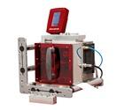 Svm 32C transferência térmica Overprinter