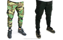 Sweat pants/coat pant /jogging pants - Mens Military Pants Camouflage Army Green sweatpants