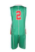 100% Polyester Plus Size dazzle basketball jerseys india state basketball jersey