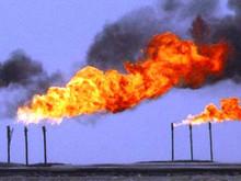 LPG LNG Butan Metan Propan Natural Gas