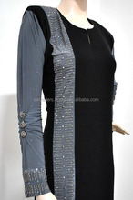 Abaya Factory Collections