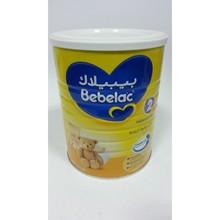 BEBELAC BABY FORMULA / Cerelac 400g, Similac, S-26 milk powder