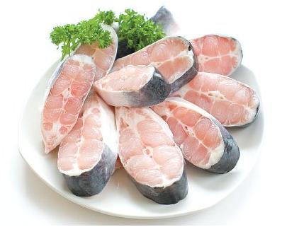 Рыба пангасиус цена за кг