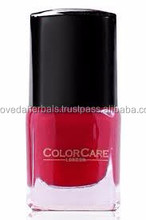 COLOR CARE LONDON NAIL PAINTS