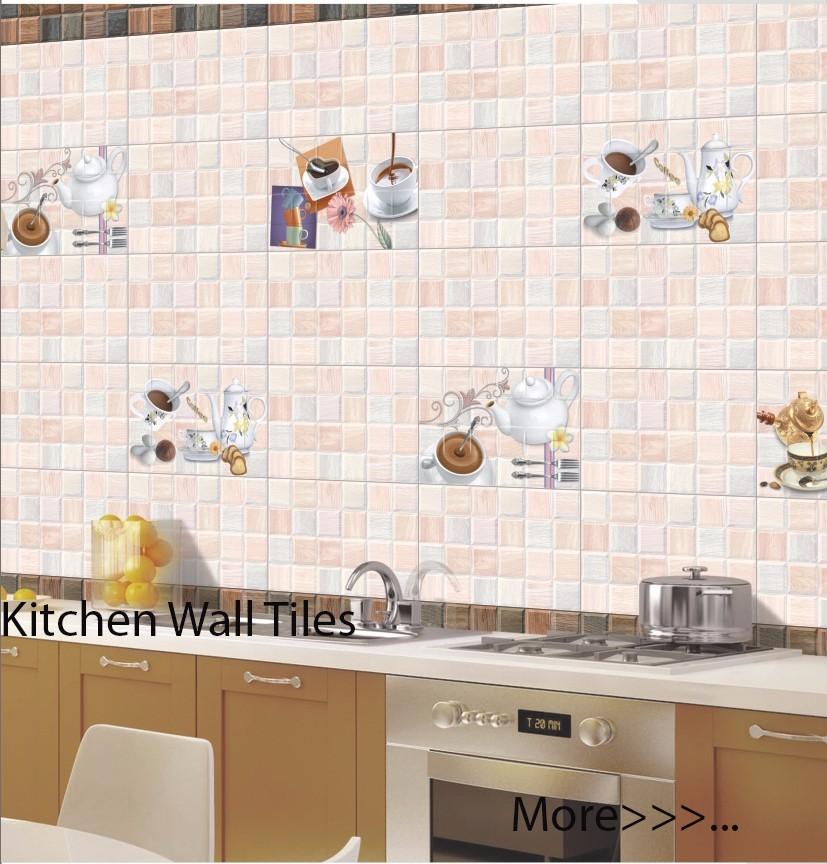 600 X 1200 Full Body Hardmatt Porcelain Floor Tiles - Buy 600 X 1200 ...
