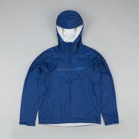 Custom Hoodie style / parka jacket old style jacket / european style jacket