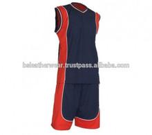 personalizado sublimación camiseta de baloncesto de crear camiseta de baloncesto