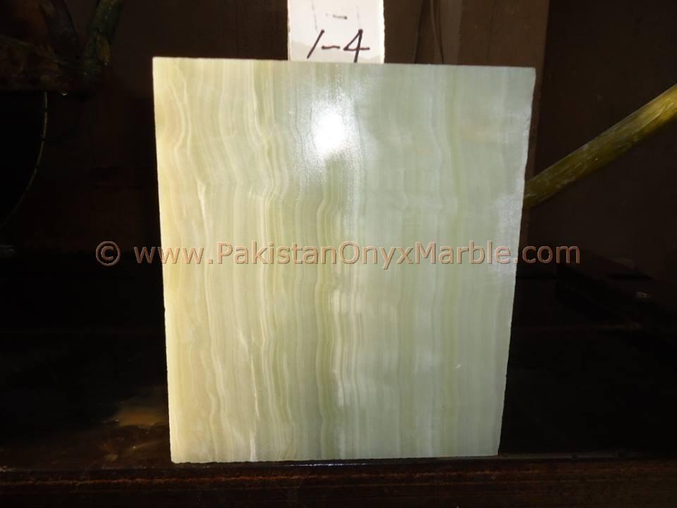 afghan-green-onyx-floor-tiles-05.jpg