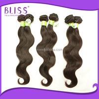 virgin brazilian and peruvian hair bulk,brazilian human hair afro kinky curly