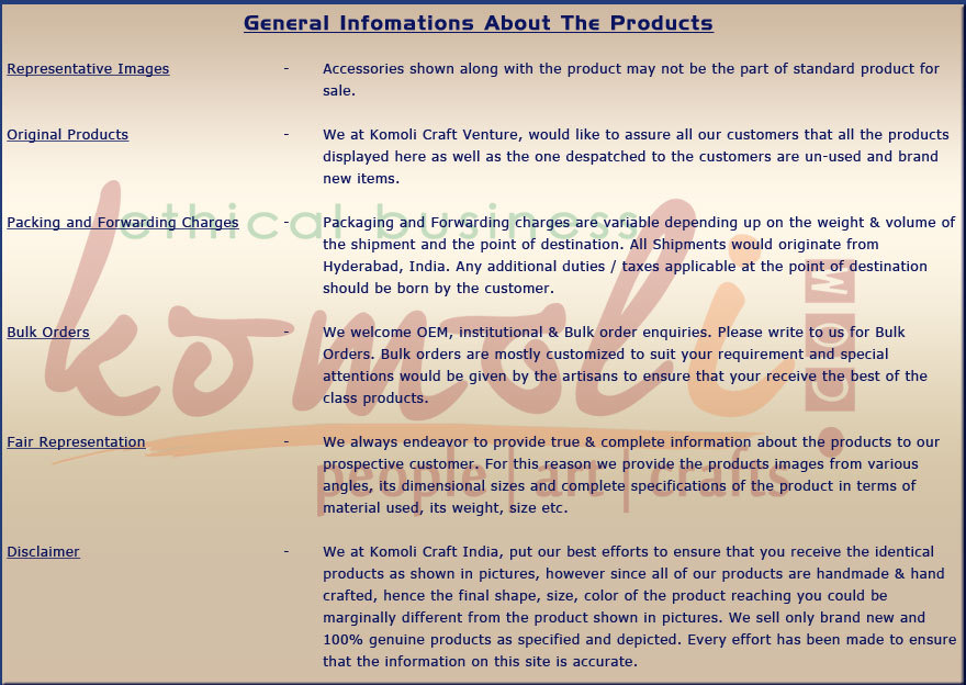 Alibaba-Terms-&-COnditions-V-6