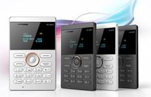 (support Arabic &Russian keyboard)original Ultra Thin Children Card MP3 iFcane E1 Mini Mobile Phone