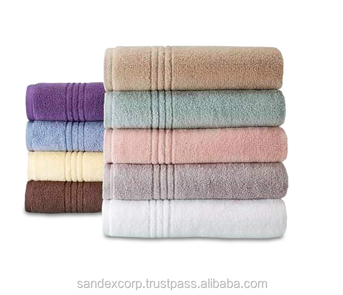 Cheap Bathroom Towels 28 Images Wholesale Egyptian Cotton Bath Sheet Hotel Towels Trade