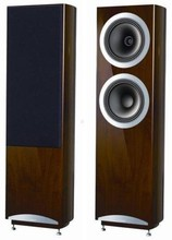 Latest Offer For Tannoy Definition DC10T Speakers - Walnut - Brand New - Original RRP Speakers