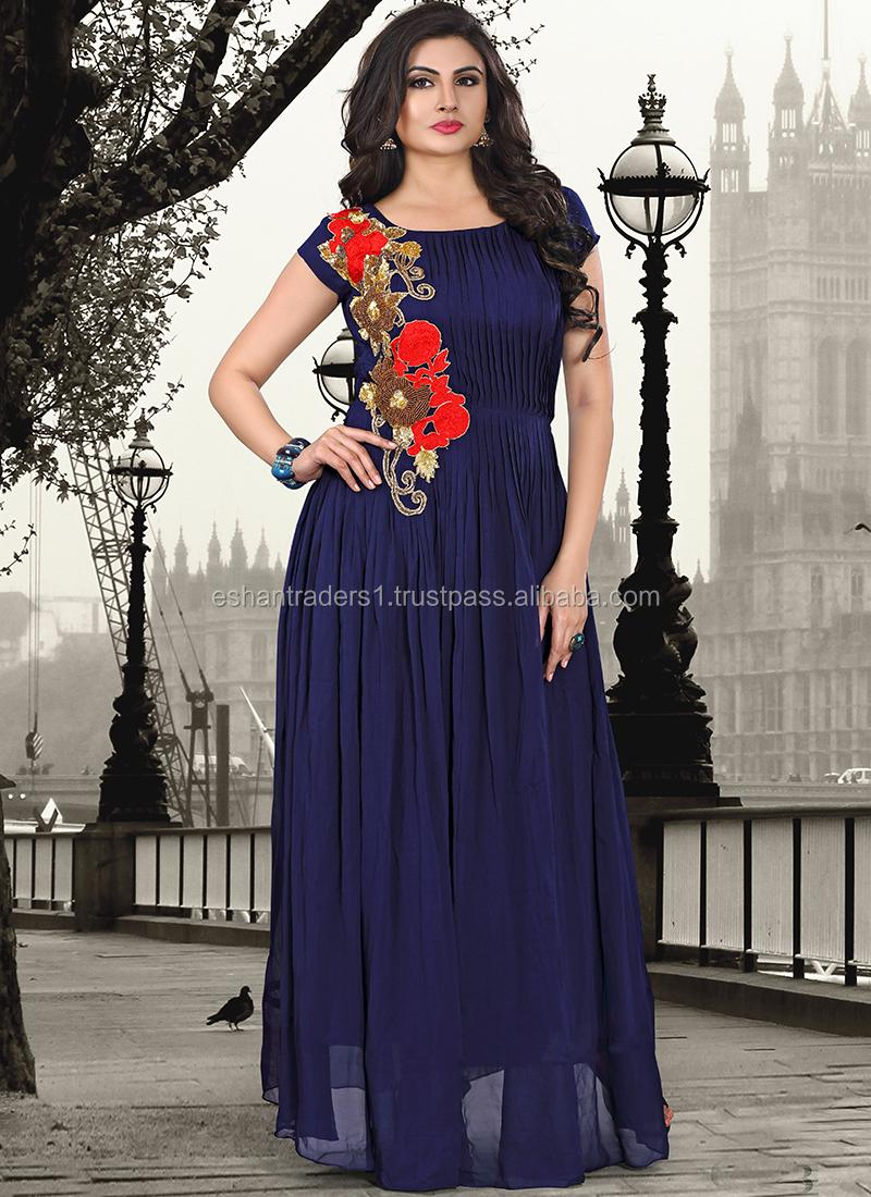 Evening Gown Dress\\evening Dress Short\\big Ass Tight Evening Dress ...