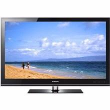 DISCOUNT SALES FOR Samsug 65 inch LED Smart TV - UN65F9000 3D UHDTV